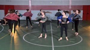 Arte Danza e ASC Ballabio saggio Natale 2018 (36)