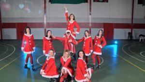 Arte Danza e ASC Ballabio saggio Natale 2018 (37)