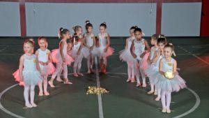 Arte Danza e ASC Ballabio saggio Natale 2018 (6)