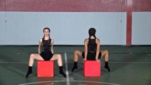 Arte Danza e ASC Ballabio saggio Natale 2018 (7)