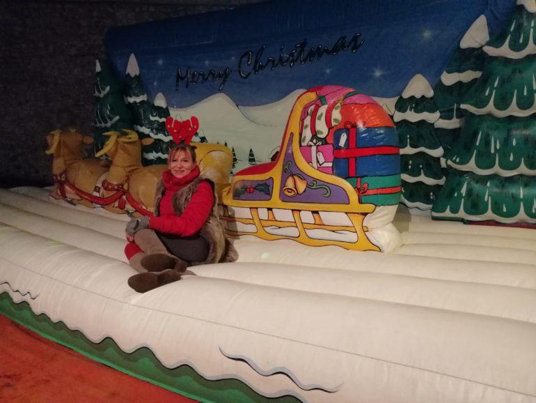 Babbo Natale Pianeta dei Sogni 2018 (12)