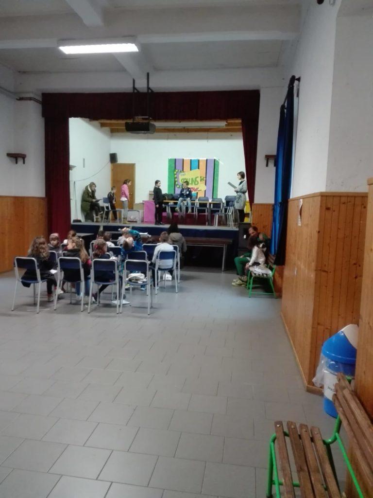 Domenica 16 novembre in oratorio BVA 2018 (4)