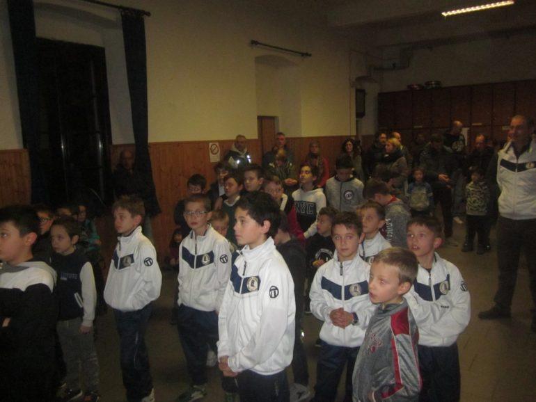 Festa GSO Ballabio Natale 2018 (2) (Media)