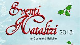 Logo_natale 2018