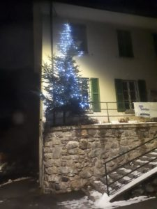 Presepe vivente e Natale a Morterone (2)