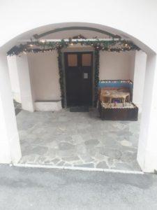 Presepe vivente e Natale a Morterone (3)