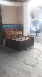 Presepe vivente e Natale a Morterone (4)