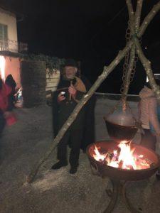 Presepe vivente e Natale a Morterone (6)