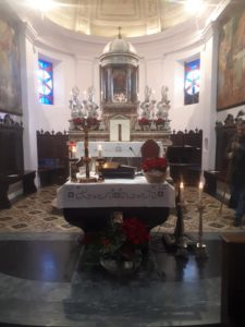 Presepe vivente e Natale a Morterone (7)