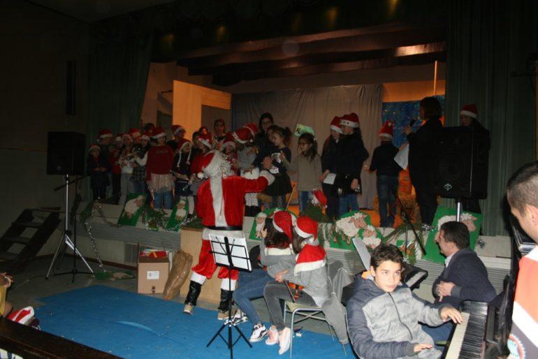 Recita La notte di Natale Ballabio 2018 (32) (Media)