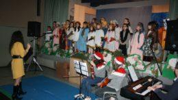 Recita La notte di Natale Ballabio 2018 (66) (Media)