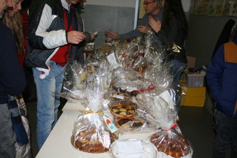 Recita Natale Primaria Fantasia Ballabio (4) (Media)
