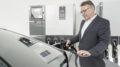 diesel care rinnovabile bosch care-presse-1