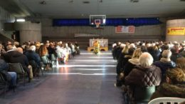 funerali antonello gianola (1)