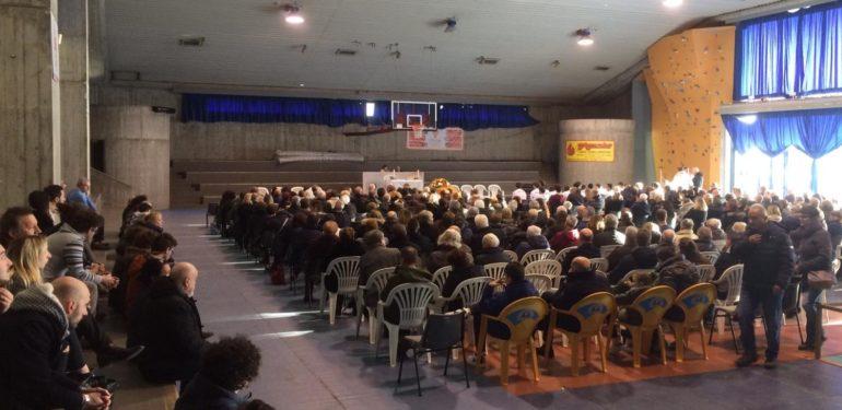 funerali antonello gianola (3)