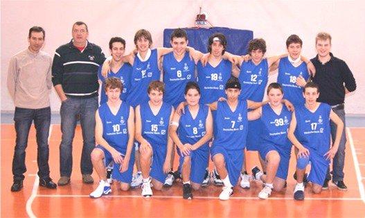 gianola asc 2011 2