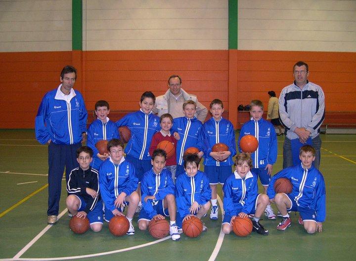 gianola asc 2011