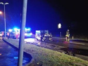 incidente frontale balisio 3dic18 4
