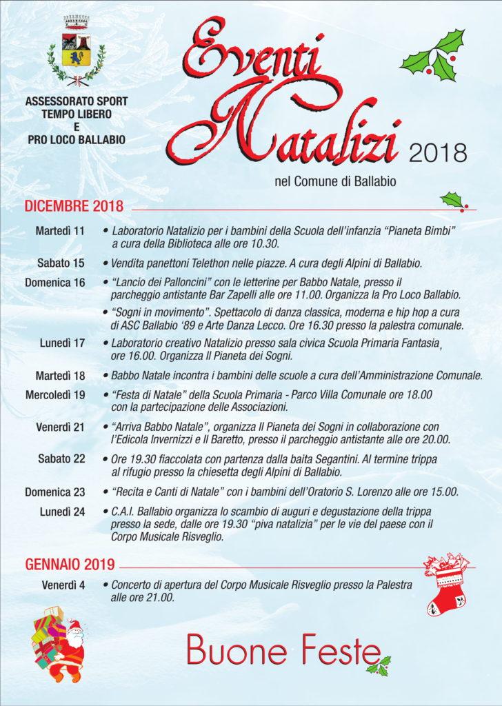 locandina_natale 2018