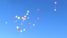 palloncini ballabio