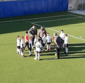 GSO Ballabio Pulcini Zanetti 2019 (1)
