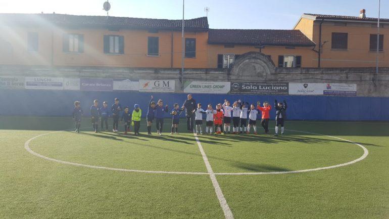 GSO Ballabio Pulcini Zanetti 2019 (2)