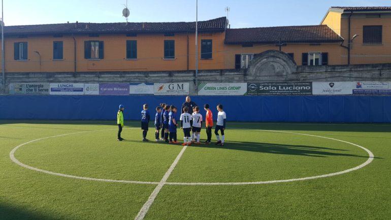 GSO Ballabio Pulcini Zanetti 2019 (3)