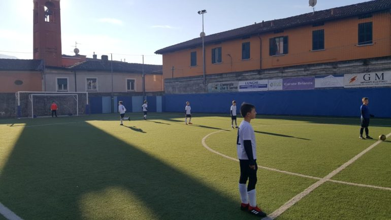 GSO Ballabio Pulcini Zanetti 2019 (4)