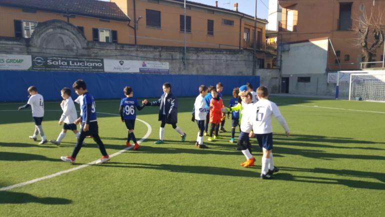 GSO Ballabio Pulcini Zanetti 2019 (5)