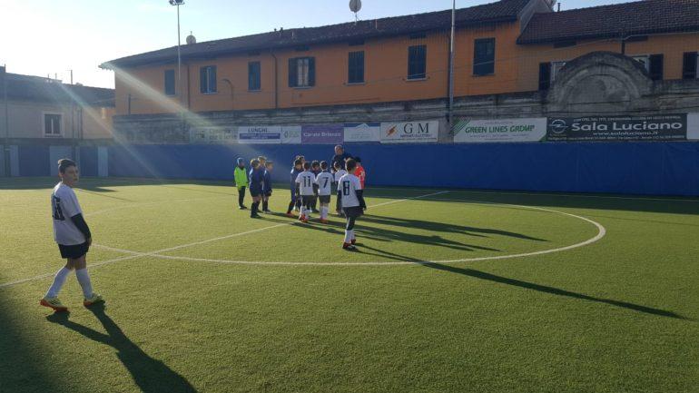 GSO Ballabio Pulcini Zanetti 2019 (6)