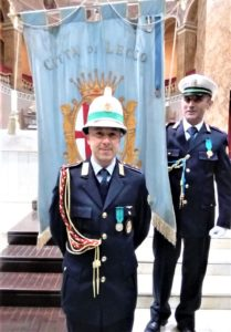 MARCO COMBI festa san sebastiano 2018 con Ivan Invernizzi (1)