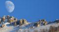 Monte Due Mani fotografia Serghey55