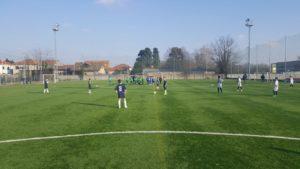 Pulcini 2009 FIGC Torneo Cesano Maderno 2019 (10)