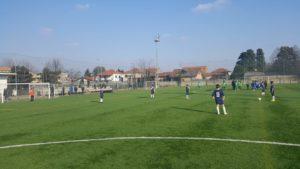 Pulcini 2009 FIGC Torneo Cesano Maderno 2019 (11)