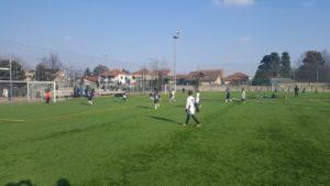 Pulcini 2009 FIGC Torneo Cesano Maderno 2019 (12)