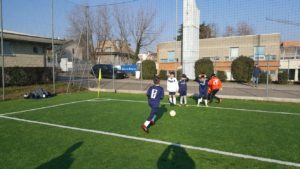Pulcini 2009 FIGC Torneo Cesano Maderno 2019 (13)