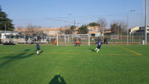Pulcini 2009 FIGC Torneo Cesano Maderno 2019 (15)