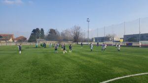 Pulcini 2009 FIGC Torneo Cesano Maderno 2019 (16)