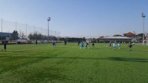 Pulcini 2009 FIGC Torneo Cesano Maderno 2019 (4)