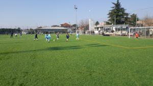 Pulcini 2009 FIGC Torneo Cesano Maderno 2019 (5)