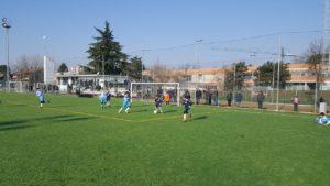 Pulcini 2009 FIGC Torneo Cesano Maderno 2019 (6)