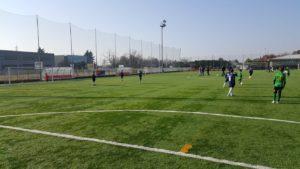 Pulcini 2009 FIGC Torneo Cesano Maderno 2019 (8)