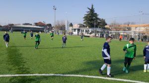 Pulcini 2009 FIGC Torneo Cesano Maderno 2019 (9)