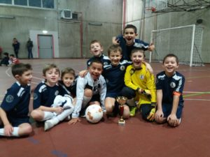 Under 10 trofeo Petralli Germanedo 2019 (2)