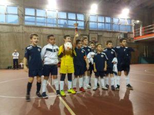 Under 10 trofeo Petralli Germanedo 2019 (3)