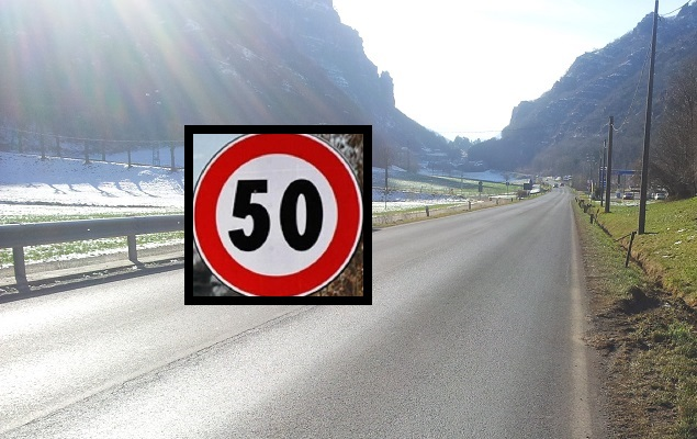 balisio-strada-provinciale-50Kmh-1