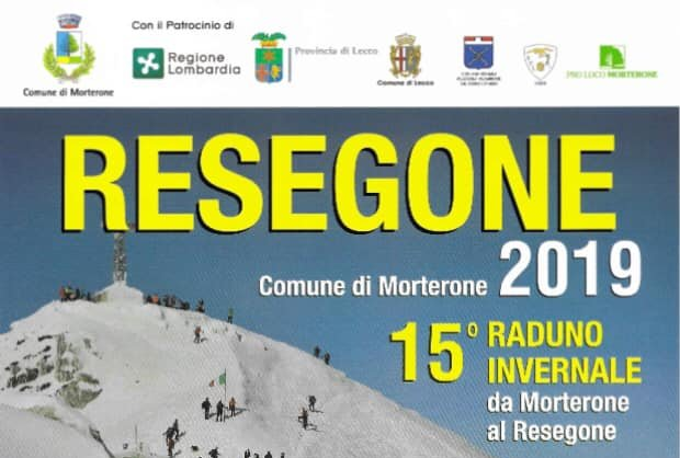 15 Morterone - Resegone 2019 1