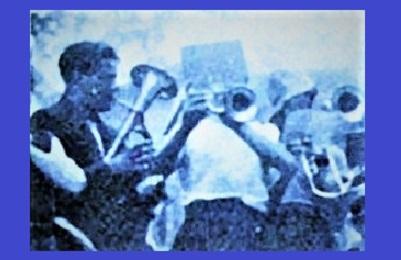 Banda-Risveglio-nel-1931_e-777x437 - Copia