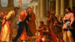 Cristo_e_il_centurione,_Sebastiano_Ricci_001