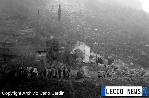 Frana-San-Martino-1969-archivio-Carlo-Cardini-OK3